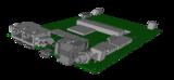 LXF90000_
